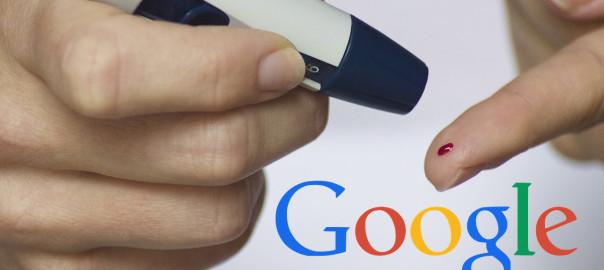 pomiar krwi u diabetyków