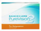 soczewki PureVision 2HD for Astigmatism